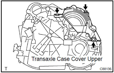Page 4 furthermore Ac Delco Wiring Diagram also Document moreover 1957 Chevy Truck Turn Signal Wiring Diagram also T13754557 2006 aveo master fusible link cuts off. on 4 wire gm alternator wiring diagram