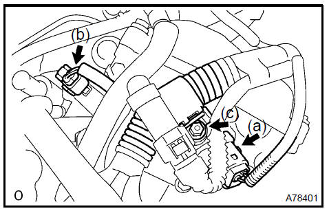 Hyundai Tucson Drive Belt Diagram in addition 2yiil 97 Toyota Camry Rough Idel Worse Gear Code likewise 2002 in addition Toyota Camry Timing Belt Marks additionally 48t5n Toyota Solara Find Serpantine Belt Diagram. on 2002 toyota solara serpentine belt